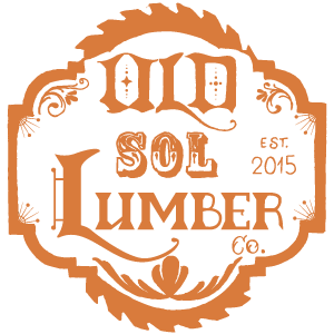Old Sol Lumber Company